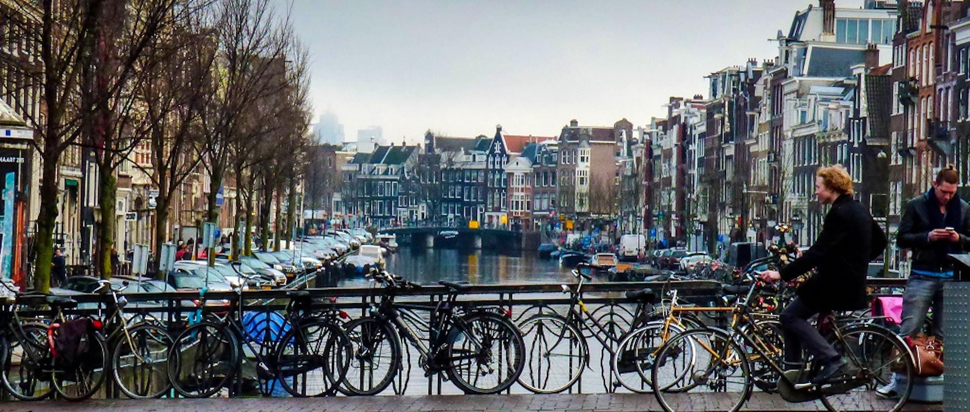 Cosa fare ad amsterdam a febbraio vivi amsterdam for Amsterdam vacanza