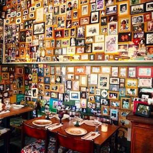 Guida ai ristoranti multietnici di amsterdam vivi amsterdam for Amsterdam migliori ristoranti