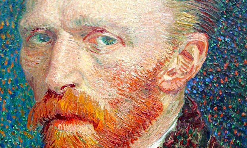 Museo Van Gogh + Crociera sui Canali