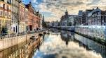 Amsterdam Canal Ring wikimedia