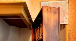 Casa Anna Frank Libreria