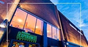 Heineken Experience 10