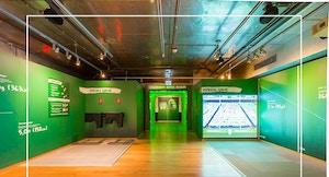 Heineken Experience 11