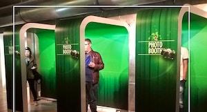 Heineken Experience 12