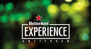 Heineken Experience 3