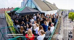 Heineken Experience 6