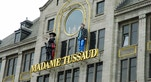 Madame Tussaud Amsterdam billandkent flickr