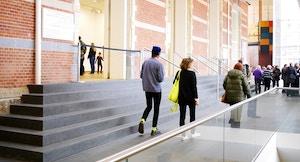 Stedelijk Museum Franklin Heijnen flickr