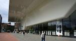 Stedelijk Museum ceetap flickr