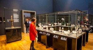 Rijksmuseum Collezioni