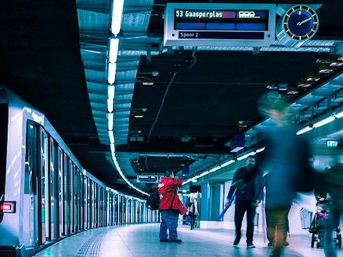 I amsterdam card per la metropolitana@cta-style(3)@cta-title(Sfrutta la I Amsterdam Card per viaggiare gratis in metropolitana)@cta-link(https://www.getyourguide.it/amsterdam-l36/i-amsterdam-city-card-con-validita-da-1-2-o-3-giorni-t46103/?partner_id=H0IOJ67&cmp=VA_cover_metropolitana)@cta-button(scopri tutti i vantaggi della i amsterdam card )@cta-image(iamsterdam.png)