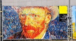 Van Gogh Museum FaceMePLS flickr