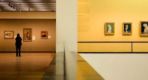 Van Gogh Museum commons wikipedia