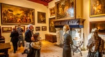 Rembrandt Museo via getyourguide