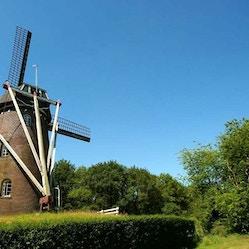 Emejing Dove Soggiornare Ad Amsterdam Gallery - Modern Home Design ...