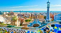 Vivi barcellona una guida di viaggio vivi city for Ostelli barcellona centro economici