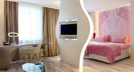 Dove dormire a Berlino - Indirizzi utili e Consigli pratici | VIVI ...