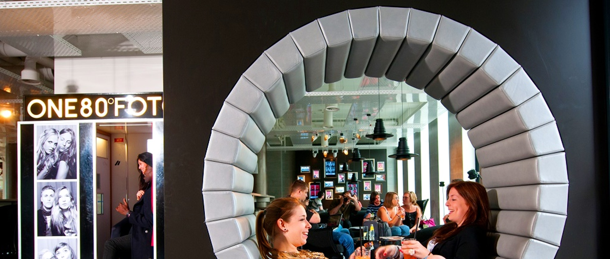 Guida ai migliori ostelli di Berlino | VIVI Berlino
