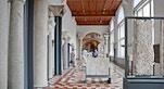 Bode Museum Interno Dalbera flickr