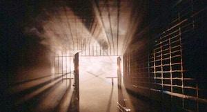 Tresor Berlino ingresso