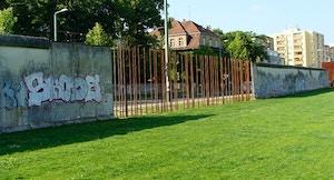 Muro di Berlino TuVeuxMaPhoto flickr