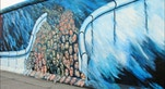 East Side Gallery Dalbera flickr Sea