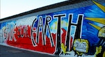 East Side Gallery Reichert flickr
