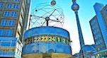 Alexanderplatz foto di MrT HK