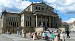 KonzertHaus flickr