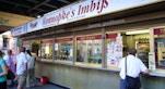 Konnopkes Imbiss berlino