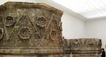 Mschatta Pergamonmuseum wikipedia