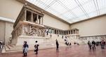 Museo di Pergamo 2