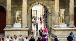 Museo di Pergamo 6