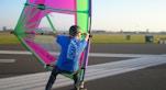 Windskater Tempelhofer
