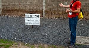 campo di concentramento sachsenhaunsen top