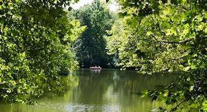 Tiergarten Lago TCM1003 flickr