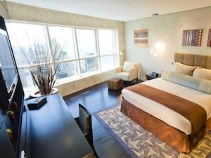 Top 10 Hotel a Dubai Marina   VIVI Dubai