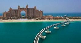 Dove dormire a Dubai - Indirizzi e Consigli | VIVI Dubai