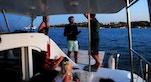 Gruppo e Skipper 2