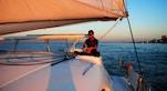 Skipper Marlin Tour