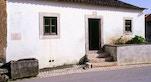 Casa dei Pastorelli