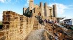 Castello Obidos