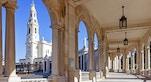 Fatima Santuario