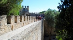 Castello Sao Jorge 10