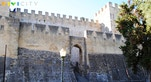 Castello Sao Jorge 14