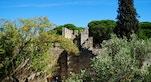 Castello Sao Jorge 2