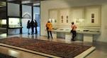 Museo Gulbenkian foto jaime.silva