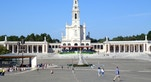 Santuario Fatima