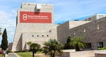Museu Berardo foto di Metro Centric