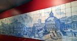 Azulejos foto di Bex Walton via flickr